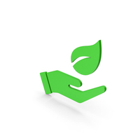 Symbol Save Green PNG & PSD Images