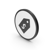 Icon Label PNG & PSD Images
