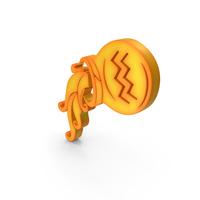 Horoscope Zodiac Sign Aquarius PNG & PSD Images