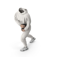 Outfit White PNG & PSD Images