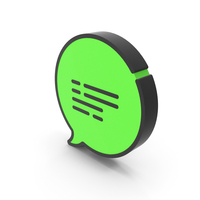 Chat Icon PNG & PSD Images