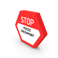 Stop Icon PNG & PSD Images