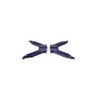 Arrow Dark Blue PNG & PSD Images