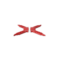 Arrow Red PNG & PSD Images