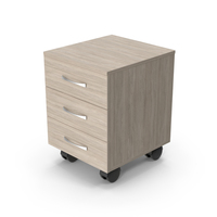 Nightstand PNG & PSD Images