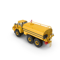 Tanker Truck PNG & PSD Images