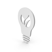 Symbol Save Energy PNG & PSD Images