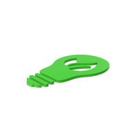 Save Energy Symbol PNG & PSD Images