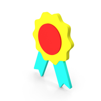 Medal Icon PNG & PSD Images