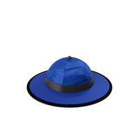 Hat Cap Blue PNG & PSD Images