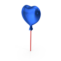 Heart Lollipop Chocolate PNG & PSD Images