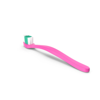 Tooth Brush PNG & PSD Images