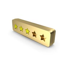 Like Customer Report Three Star Rating PNG & PSD Images