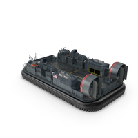 LCAC PNG & PSD Images