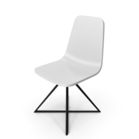 Chair Modern PNG & PSD Images