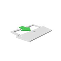 Exit Symbol PNG & PSD Images
