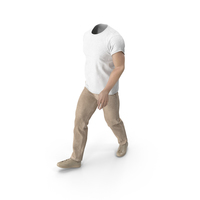 Outfit Beige PNG & PSD Images