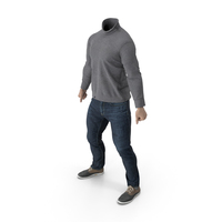 Outfit PNG & PSD Images
