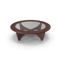 Blog Modern Coffee Table PNG & PSD Images