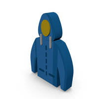 Hoodie Icon PNG & PSD Images