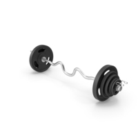 Barbell PNG & PSD Images