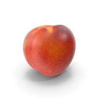 Nectarine PNG & PSD Images