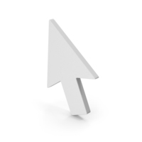 Symbol Cursor Arrow PNG & PSD Images