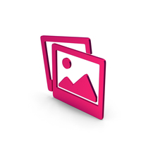 Symbol Images Metallic PNG & PSD Images