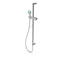 Hand Shower PNG & PSD Images