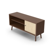 TV Stand PNG & PSD Images