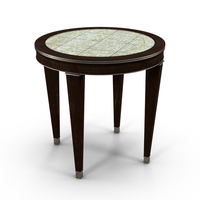 Winston Table PNG & PSD Images