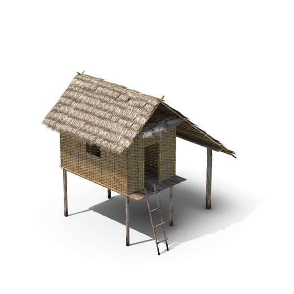 Hut PNG & PSD Images