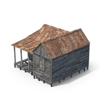 Shack PNG & PSD Images