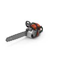 Chainsaw PNG & PSD Images