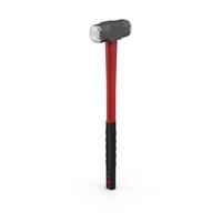 Sledgehammer PNG & PSD Images