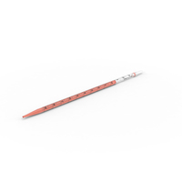 Micropipette PNG & PSD Images