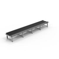 Conveyor Belt PNG & PSD Images