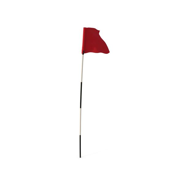 Golf Flag PNG & PSD Images