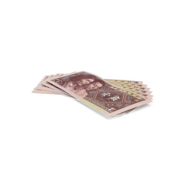 1 Jiao Note PNG & PSD Images