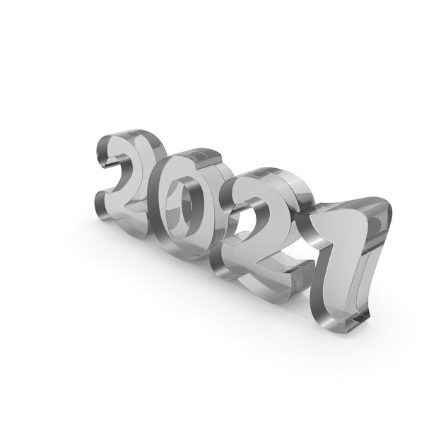 2021 Glass PNG & PSD Images