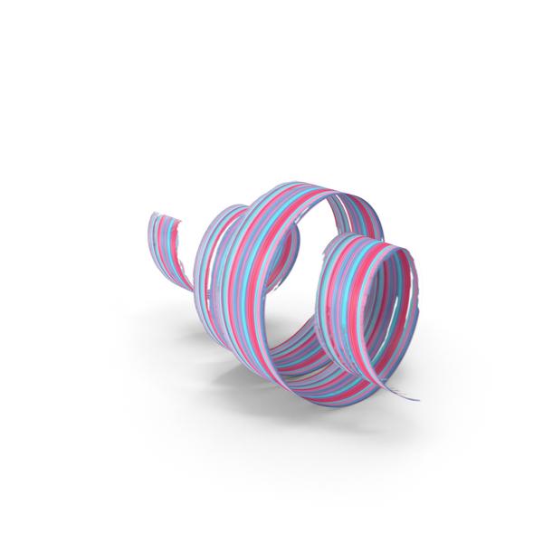 Paint: 3D Paintbrush Stroke PNG & PSD Images