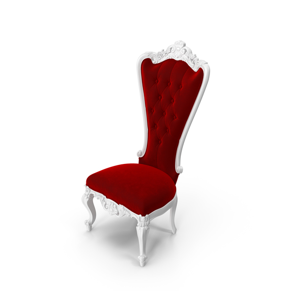 Absolom Roche Side Dining Chair PNG & PSD Images