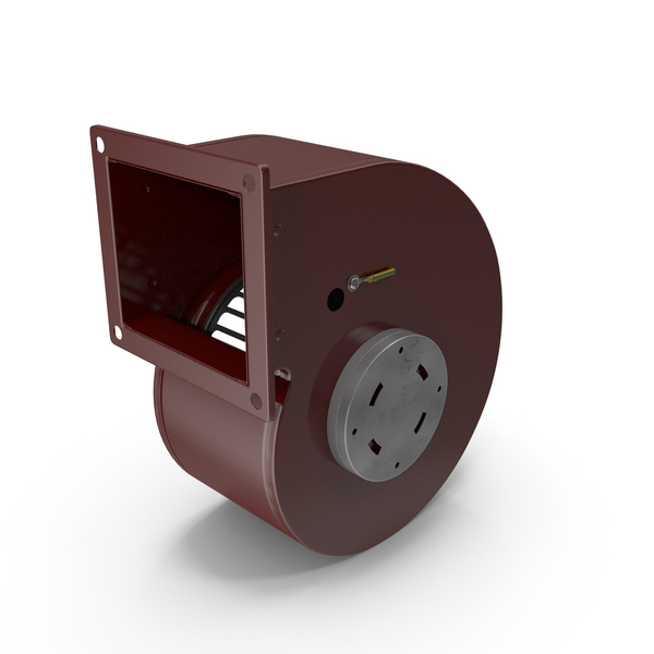 Air Blower PNG & PSD Images