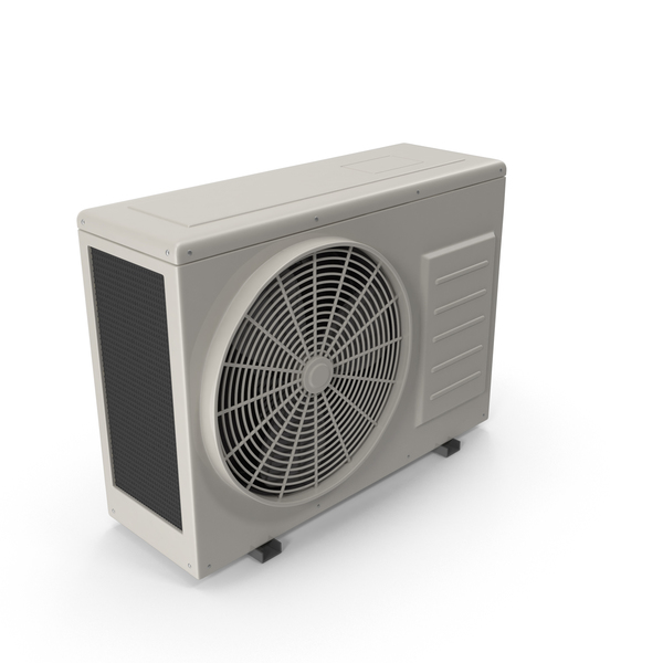 Air Conditioner PNG & PSD Images