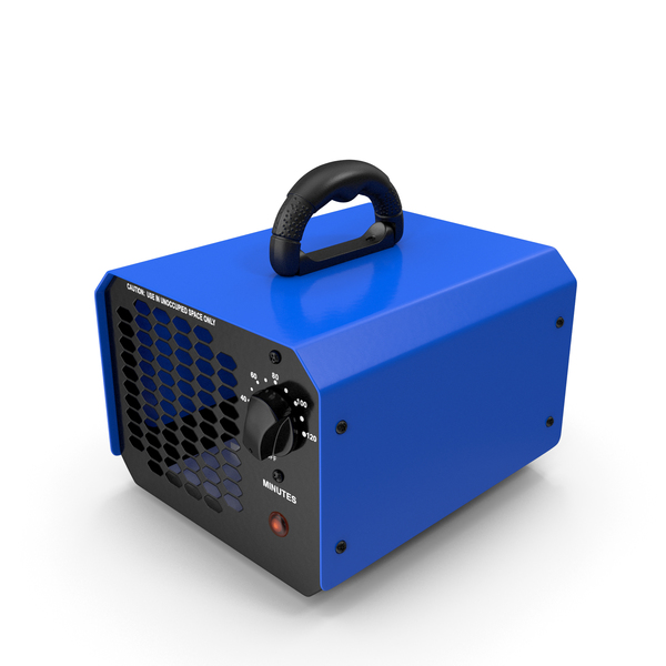 Air Purifier Deodorizer Sterilizer PNG & PSD Images
