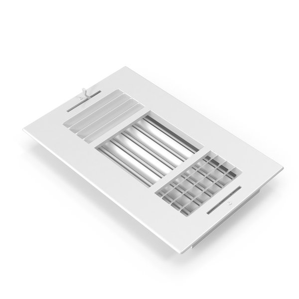 Air Vent PNG & PSD Images