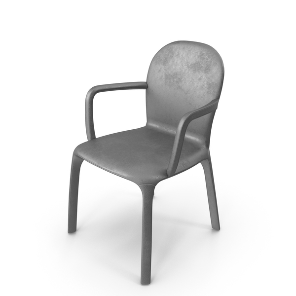 Amelie Chair PNG & PSD Images