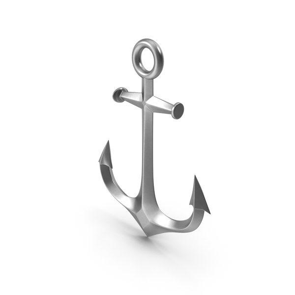 Anchor PNG & PSD Images