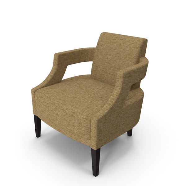 Andre Chair PNG & PSD Images