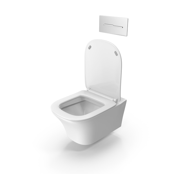 Antonio Lupi Toilet PNG & PSD Images